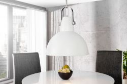 lampa-fabric-light-industrialna-white[1].jpg
